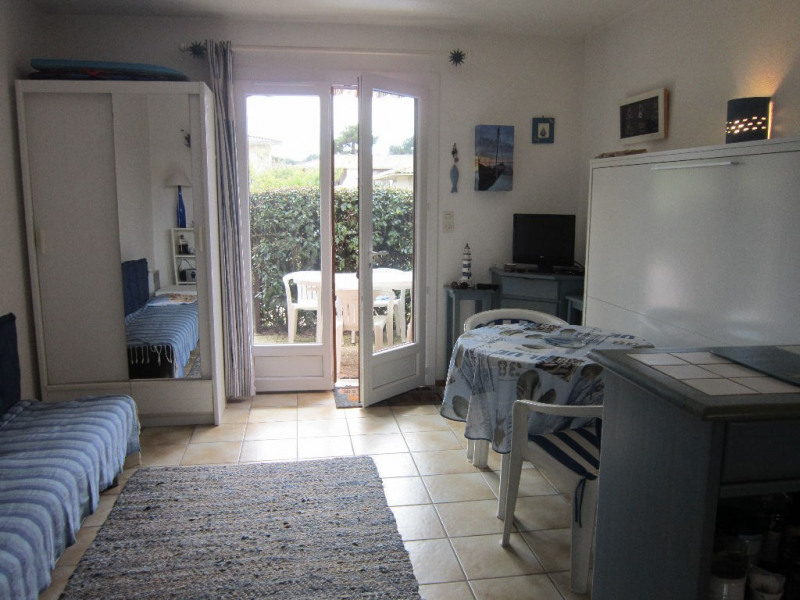 Vente appartement La palmyre 90 950€ - Photo 1