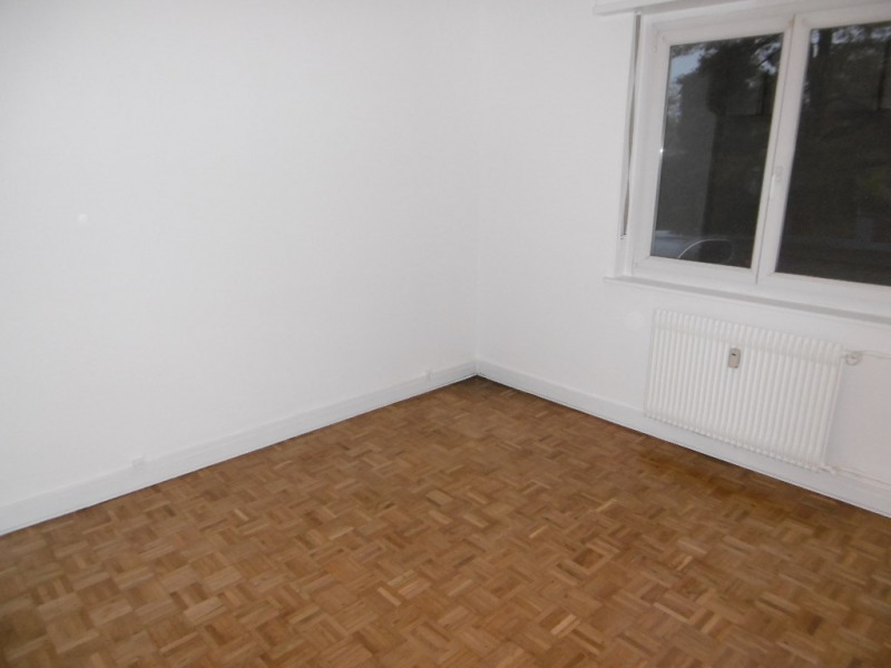 Rental apartment Illzach 640€ CC - Picture 3