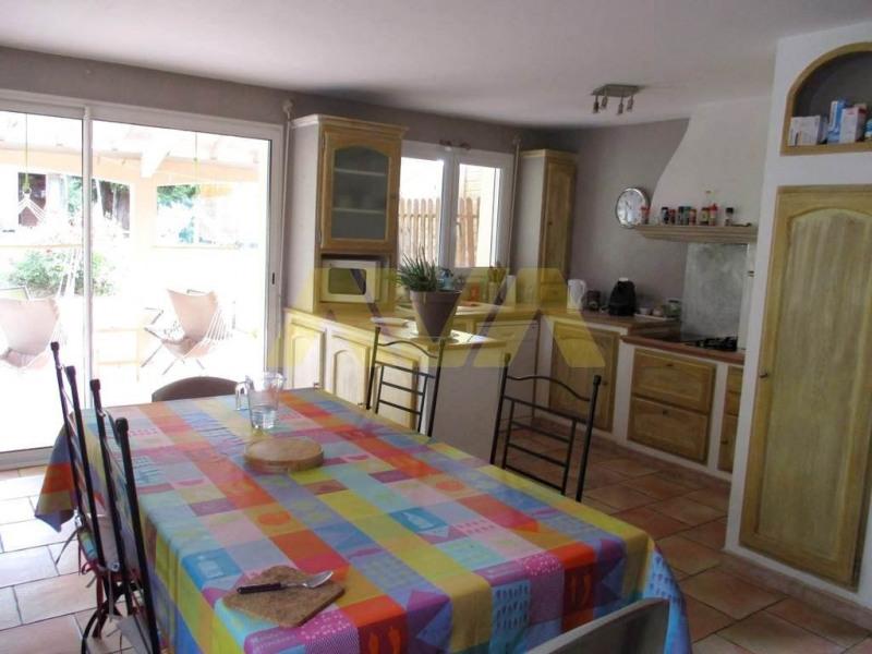 Sale house / villa Navarrenx 211000€ - Picture 7