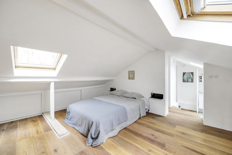 豪宅出售 公寓 Paris 18ème 720000€ - 照片 7