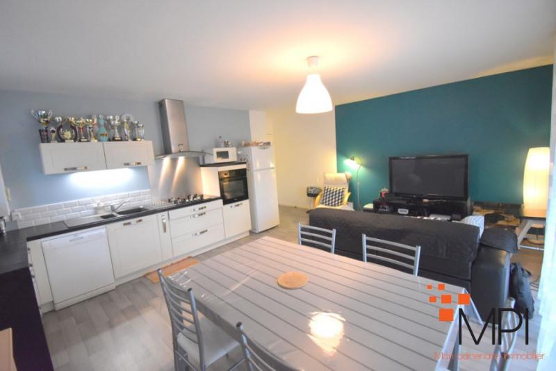Vente appartement Chartres de bretagne 147345€ - Photo 5