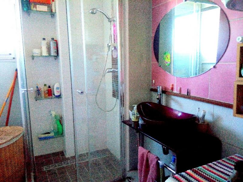 Venta  apartamento La saline les bains 193000€ - Fotografía 4
