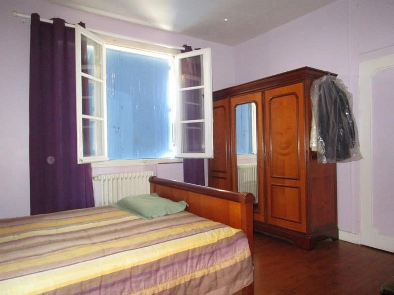 Vente maison / villa Mussidan 170000€ - Photo 5