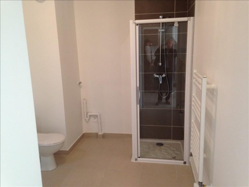 Rental apartment Salon de provence 678€ CC - Picture 6