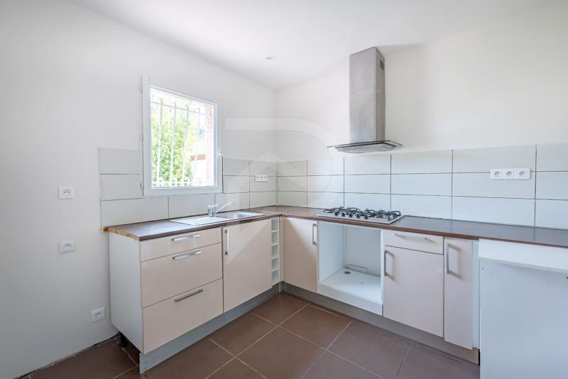 Vente maison / villa Rochefort-du-gard 219000€ - Photo 3