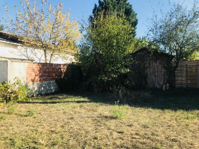 Sale house / villa Soussans 123000€ - Picture 6