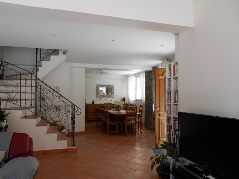 Vente maison / villa Montlignon 1 900 000€ - Photo 10