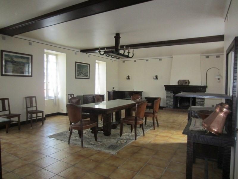Venta  casa Mauleon licharre 110000€ - Fotografía 3