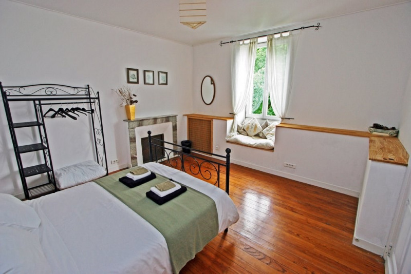 Vente maison / villa Dax 493000€ - Photo 4