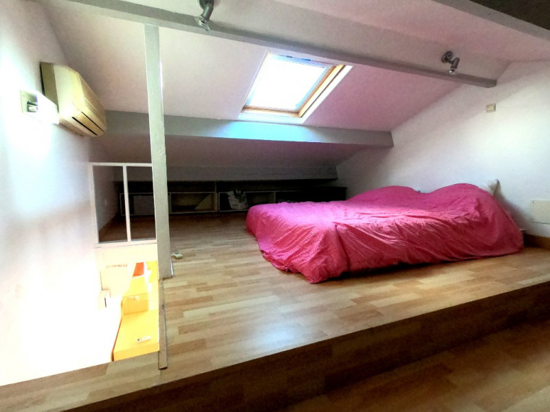 Location appartement Luynes 700€ CC - Photo 4
