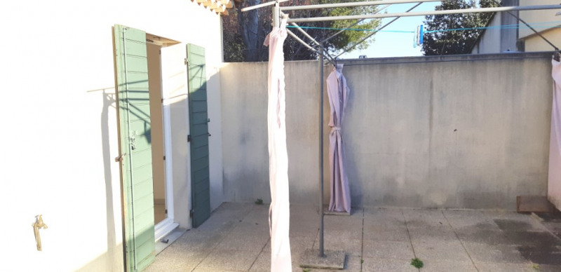 Sale apartment Lambesc 314000€ - Picture 6