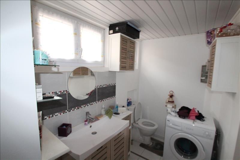 Vente maison / villa Lizy sur ourcq 144000€ - Photo 4