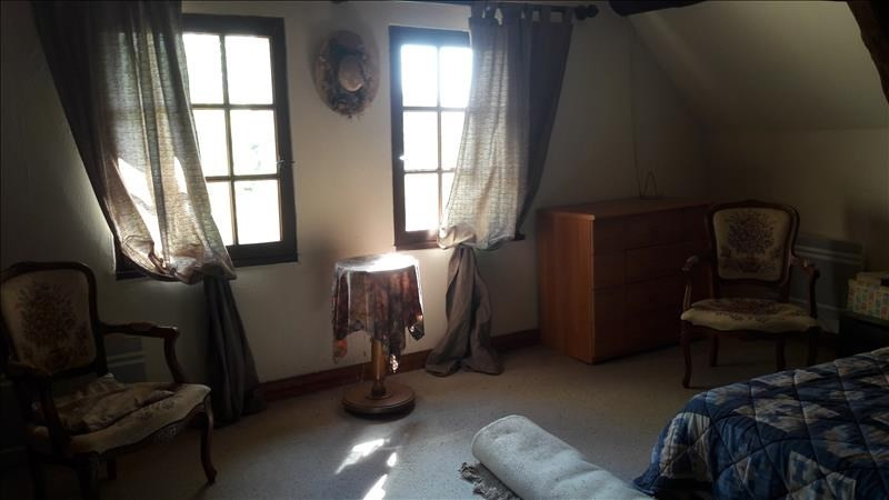 Sale house / villa Vendome 103900€ - Picture 5