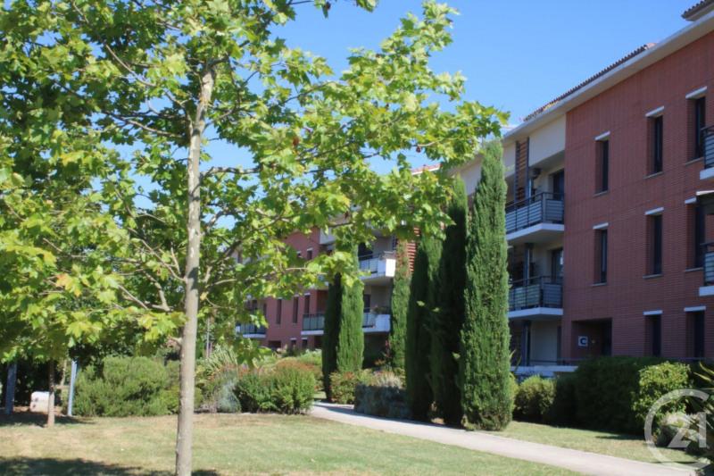 Vente appartement Colomiers 175000€ - Photo 10