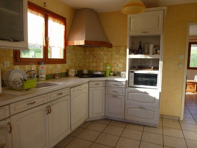 Vente maison / villa Hauterives 179 000€ - Photo 4