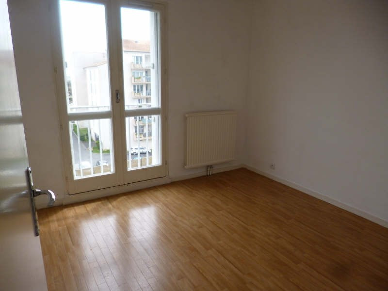Vente appartement Royan 174 000€ - Photo 7