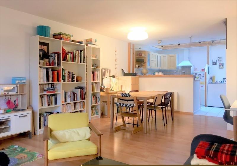 Vente appartement St leu la foret 249000€ - Photo 1