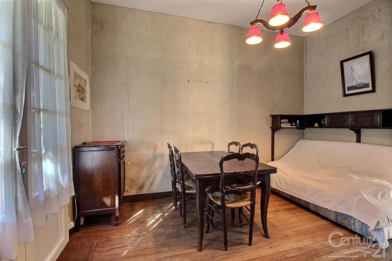 Vente maison / villa Arcachon 278000€ - Photo 3