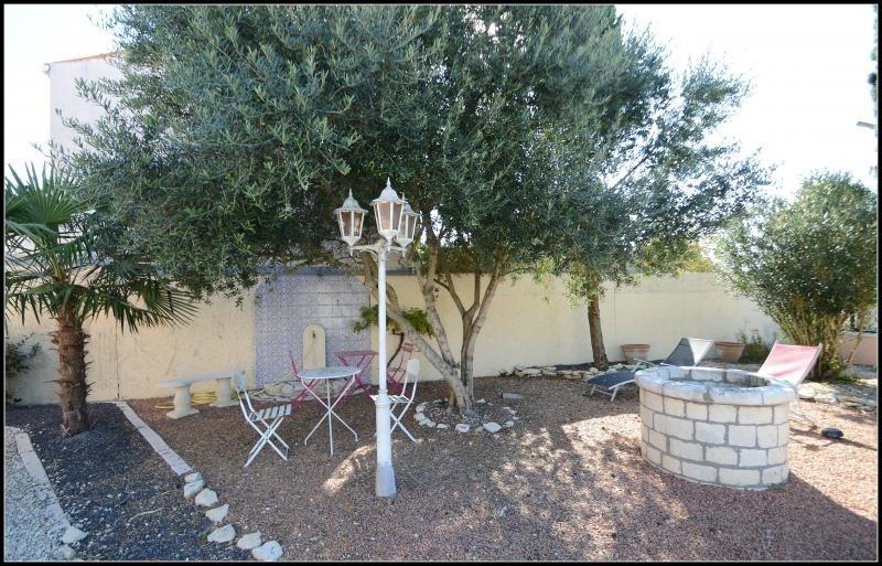 Vente maison / villa Ste soulle 475000€ - Photo 13