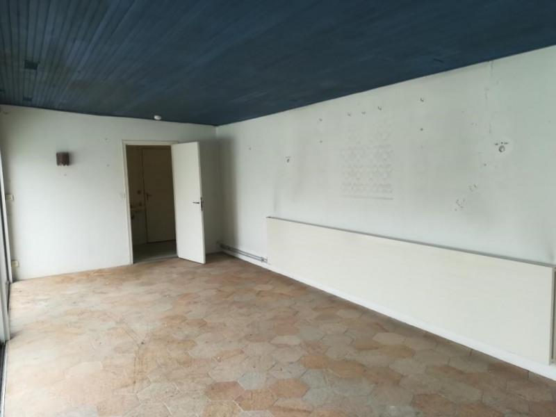 Vente maison / villa Neuvy en sullias 354000€ - Photo 7