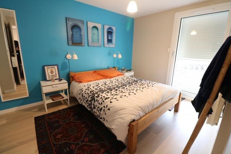 Sale house / villa Bonneville 340000€ - Picture 7