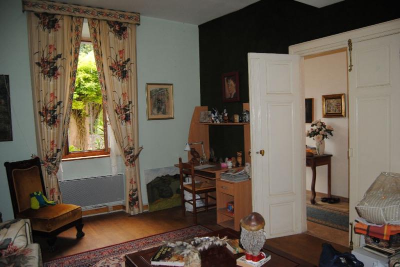 Vente maison / villa Bram 155000€ - Photo 8