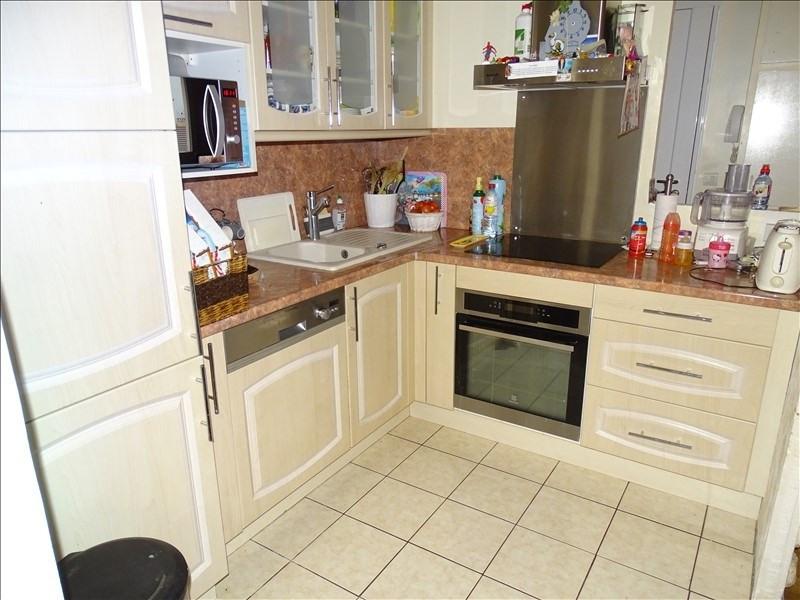 Revenda apartamento Herblay 179900€ - Fotografia 1
