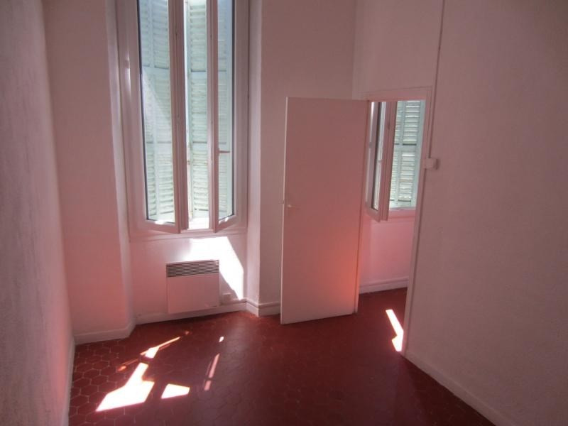 Location appartement La seyne sur mer 464€ CC - Photo 3