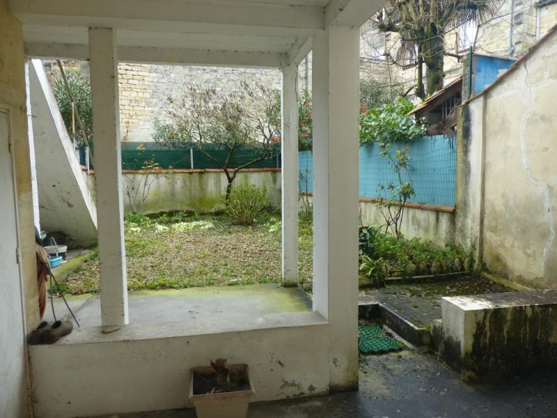 Vente de prestige maison / villa Bordeaux 675000€ - Photo 6
