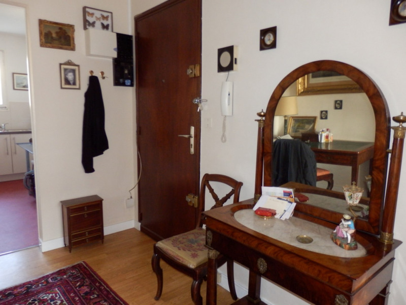 Vente appartement Angers 174 900€ - Photo 4