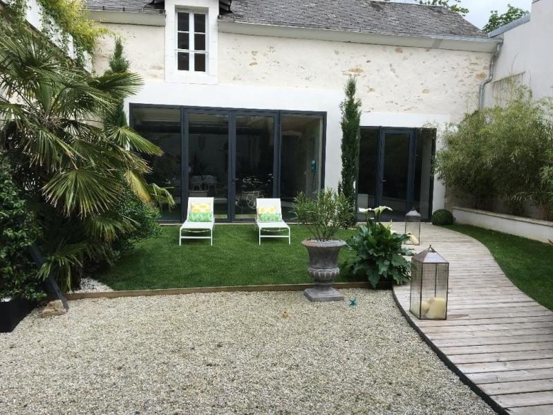 Vente de prestige maison / villa Le mans 699040€ - Photo 2