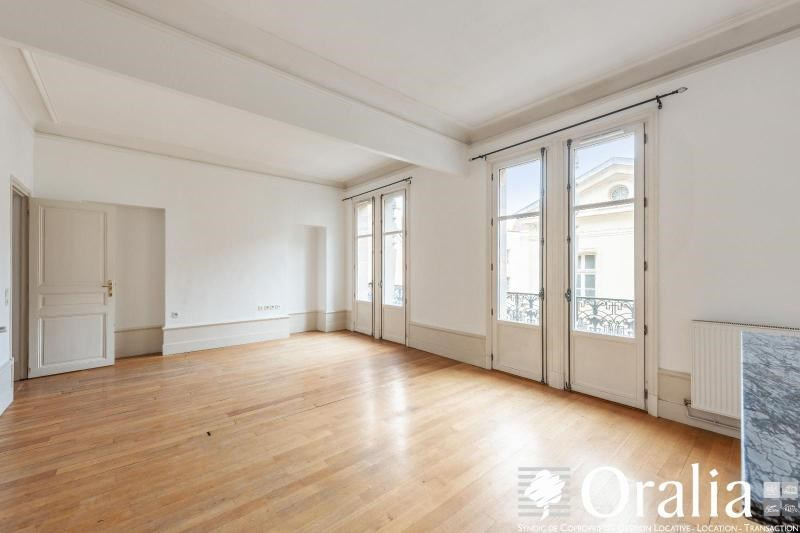 Location appartement Dijon 845€ CC - Photo 5
