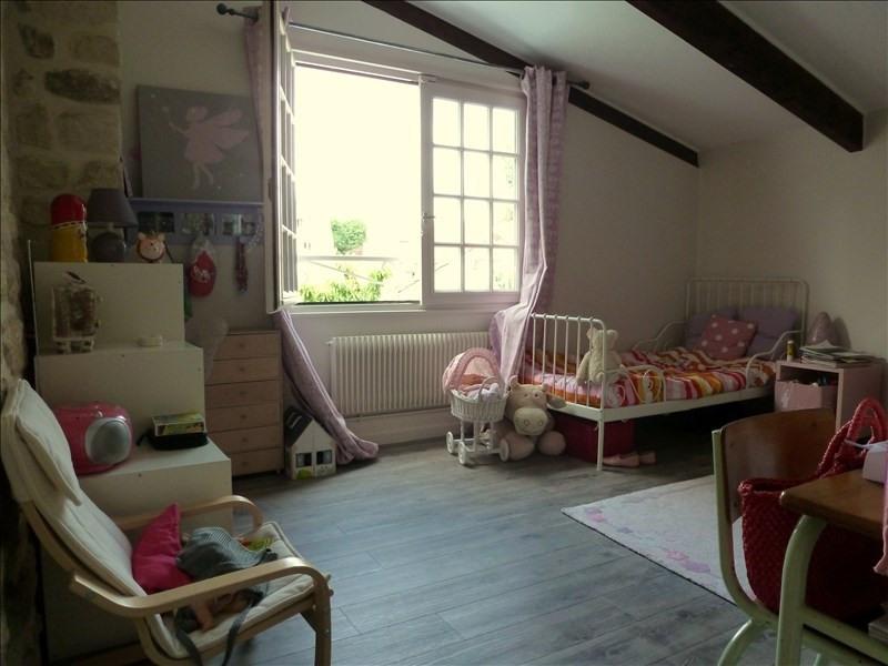 Vente maison / villa Le mesnil le roi 610000€ - Photo 7