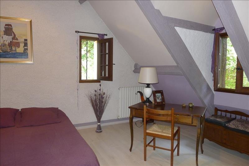 Vente maison / villa Menestreau en villette 556500€ - Photo 5