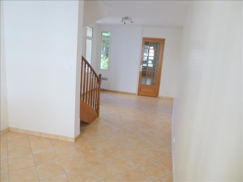 Sale house / villa Honfleur 319 000€ - Picture 3