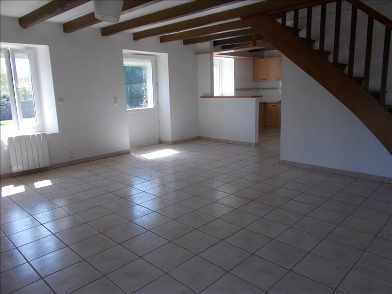 Vente maison / villa St ave 195 500€ - Photo 4