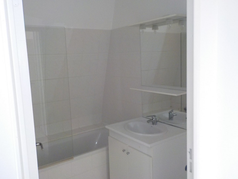 Sale apartment Saint-méen-le-grand 85000€ - Picture 7