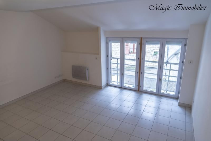 Location appartement Les neyrolles 492€ CC - Photo 1