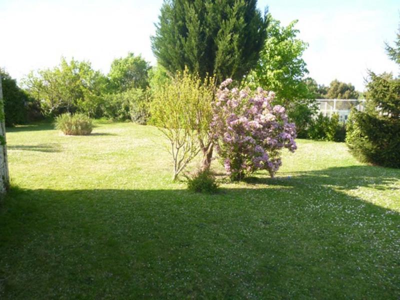 Sale house / villa Vaux-sur-mer 194000€ - Picture 8