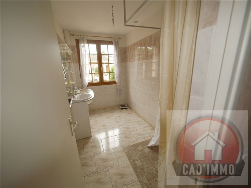 Vente maison / villa Bergerac 186500€ - Photo 3