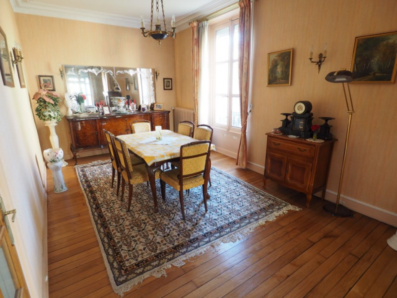 Sale house / villa Melun 380000€ - Picture 3
