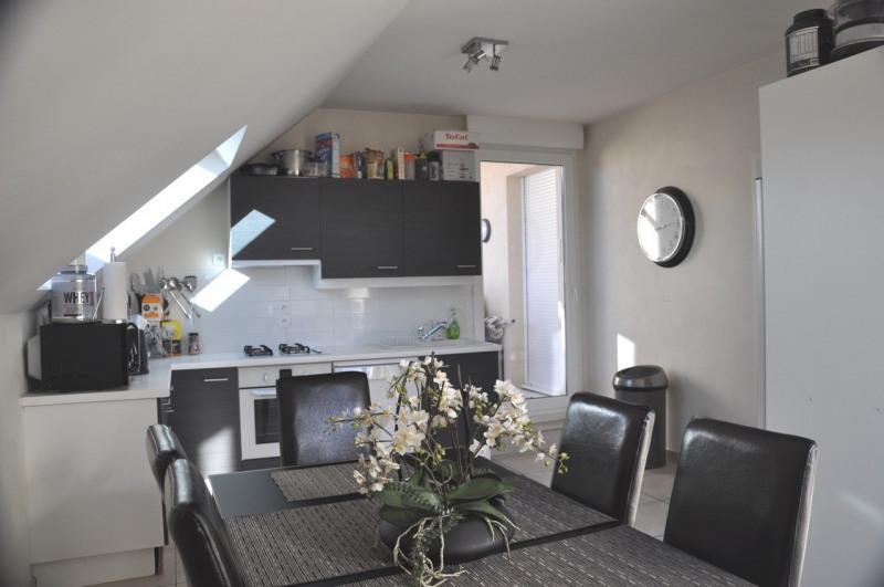 Sale apartment Gaillard 510000€ - Picture 4