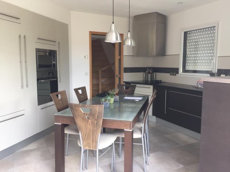 Vente maison / villa Jard sur mer 362960€ - Photo 2