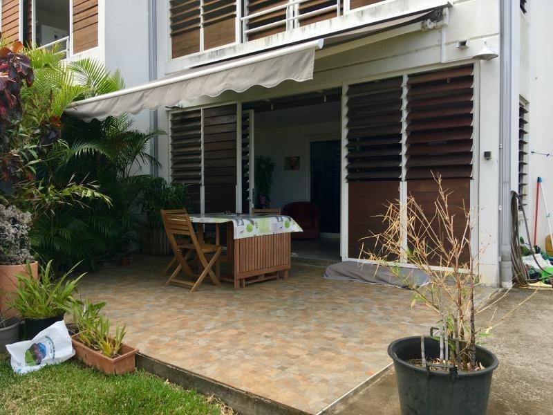 Sale apartment St pierre 225000€ - Picture 2