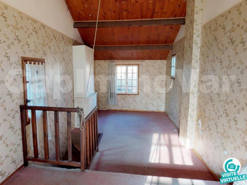 Sale house / villa Le beausset 369000€ - Picture 8