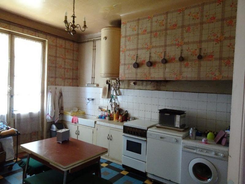 Vente maison / villa Dax 295000€ - Photo 7
