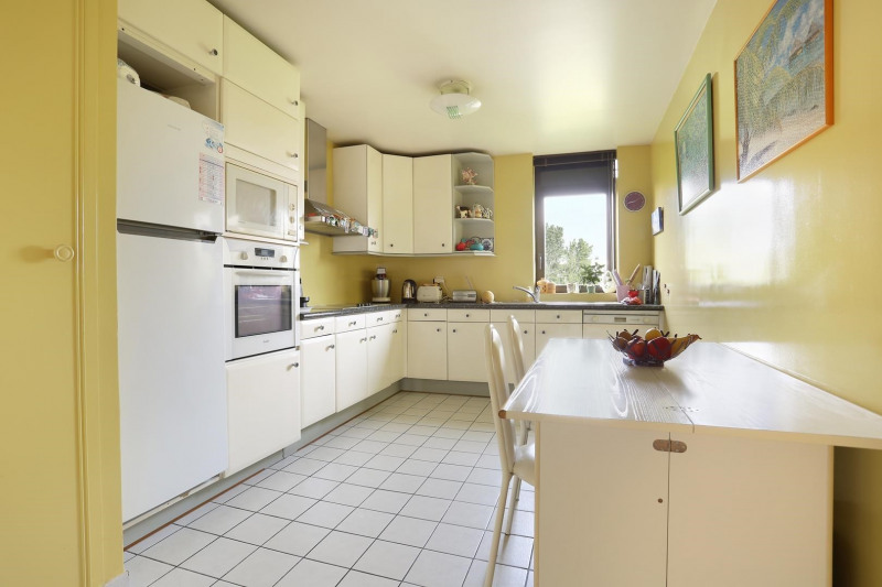 Vente appartement Maisons-alfort 590000€ - Photo 5