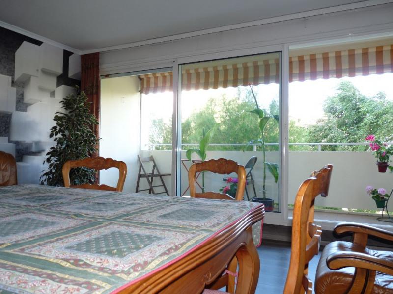Vente appartement Royan 190800€ - Photo 1