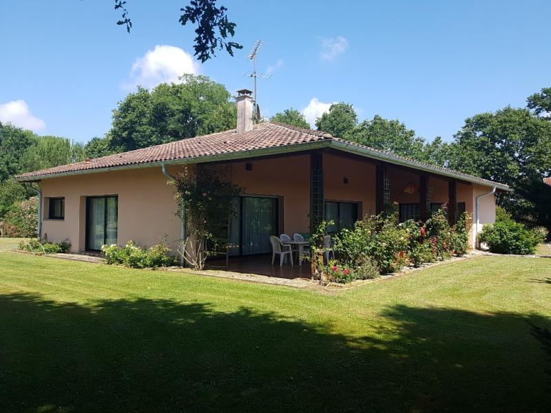 Vente maison / villa Dax 400000€ - Photo 4