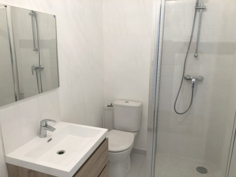Location appartement Les milles 715€ CC - Photo 4